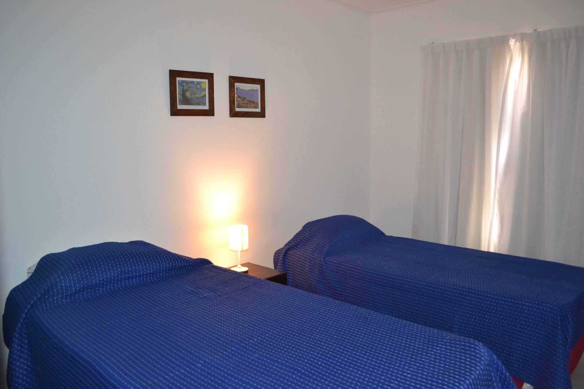 habitacion-1