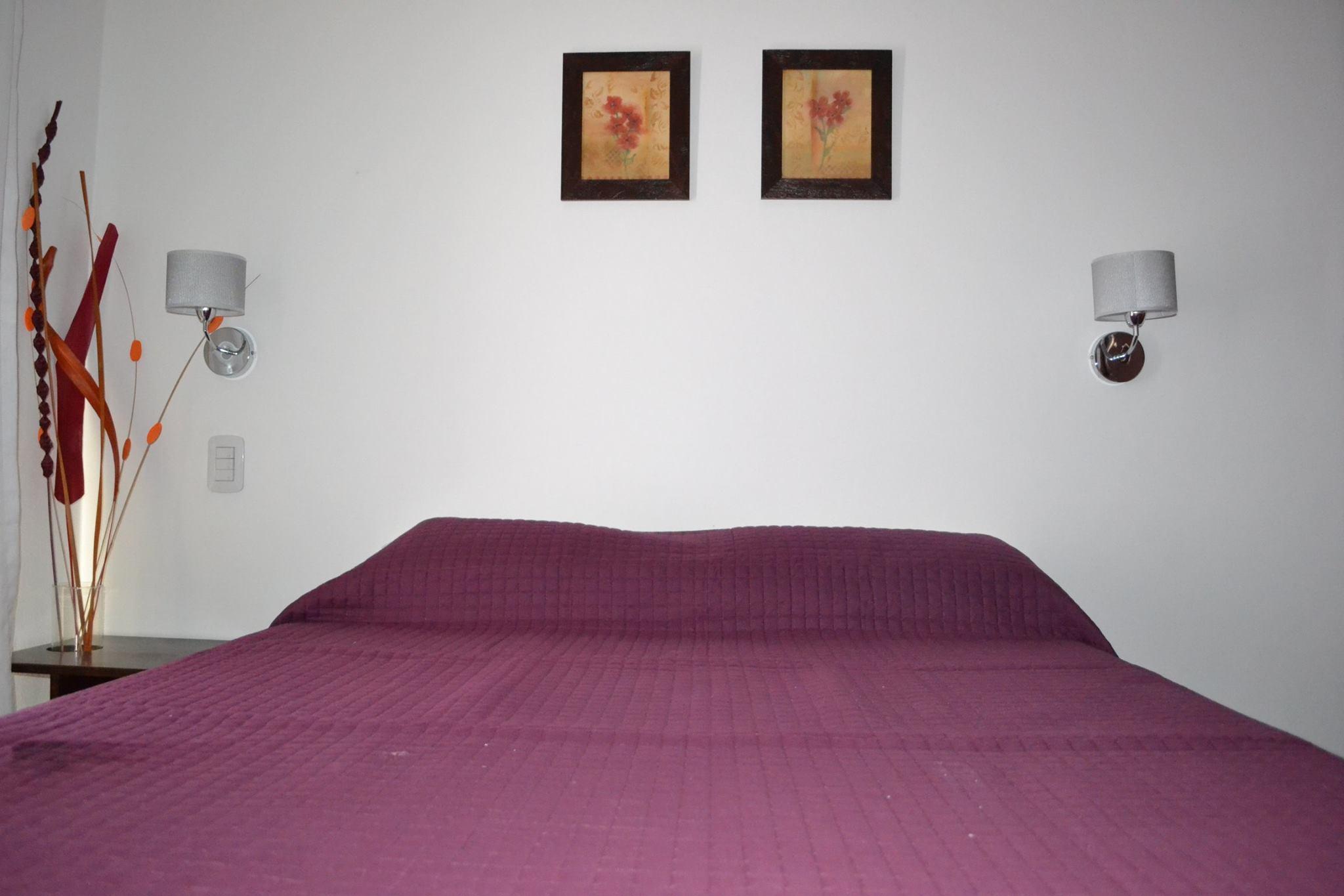 habitacion-2