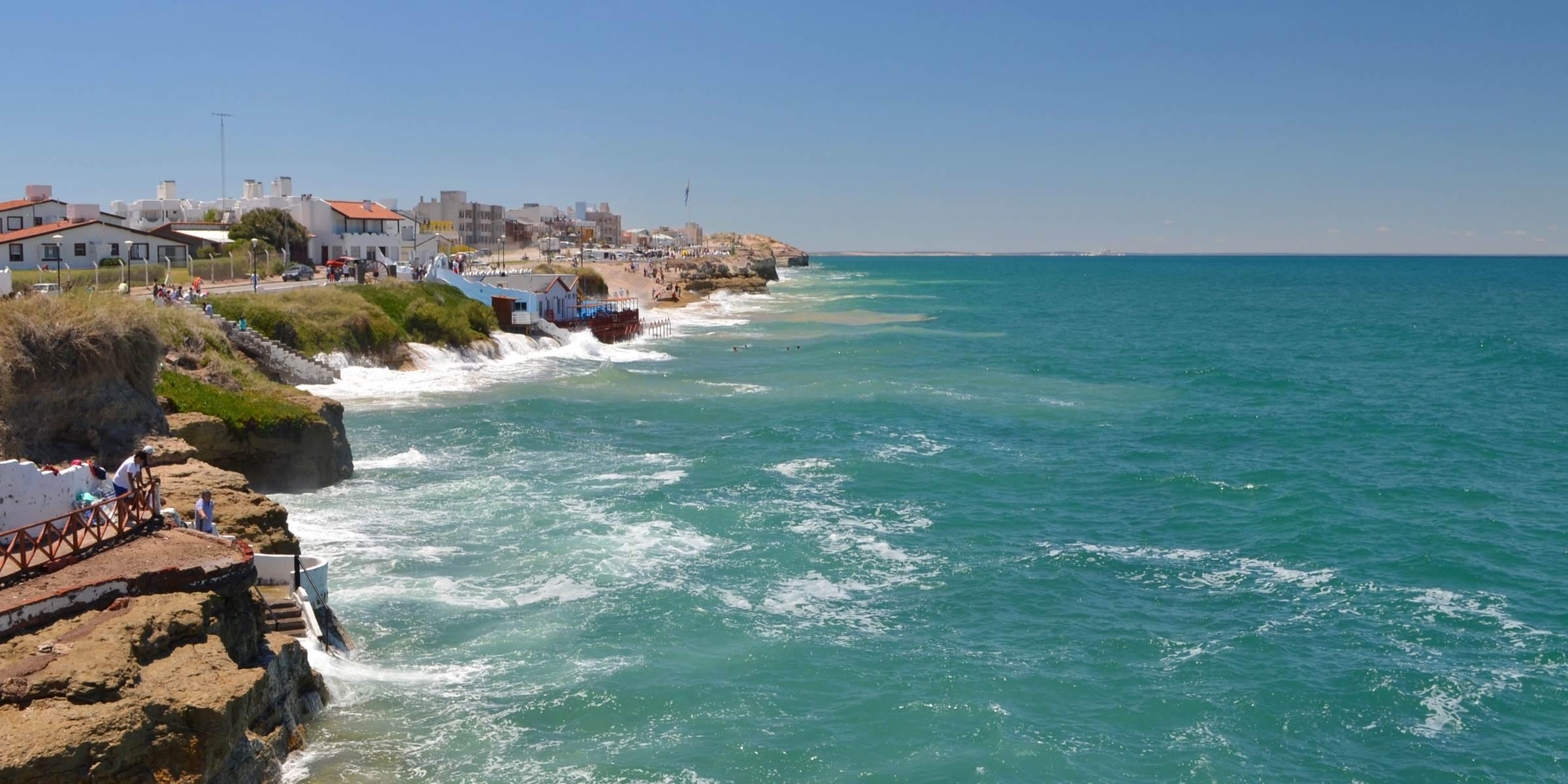 playa-marea-alta-1